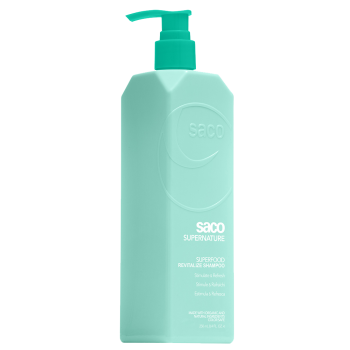 Revitalize Shampoo
