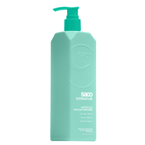 Revitalize Conditioner